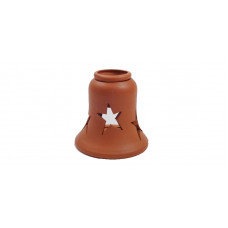 Aromalampa zvonček