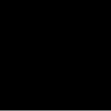 Aromalampa ľalia