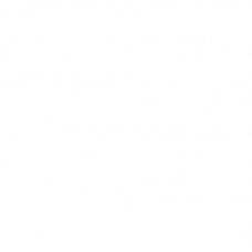 Rímsky hrniec Vitos - hydina